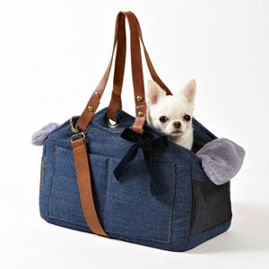 Bolsas para perros
